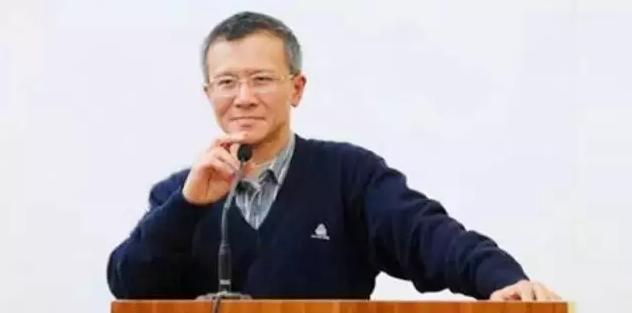张千帆:无底线的妥协就是苟且